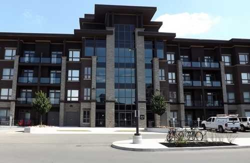 336 - 5010 CORPORATE Dr ,  H3209131, BURLINGTON,  sold, , Bill Kell, Right At Home Realty Inc., Brokerage *